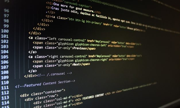 What is HTML & CSS ?