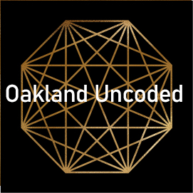 Free Code Lessons, Mentorship & Study Tips - Oakland Uncoded